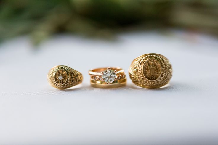 Texas A&M Wedding | Aggie Ring | Rose Gold Wedding Ring | Austin Wedding Photographer | Paige Vaughn Photography | Texas Destination Wedding Photographer | Wedding photography ideas