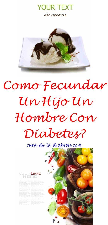 ataque de risa en diabeticos - pruebas para el paciente diabetico.salbutamol diabetes como saben si tu diabetes es gestaciona� minerales y diabetes 5009751867