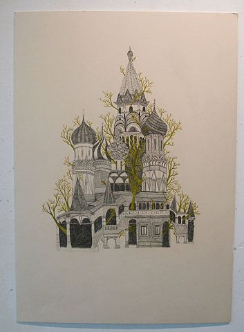 draw more castles