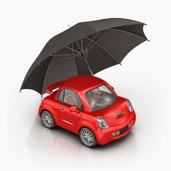 Apa Itu Asuransi Mobil?