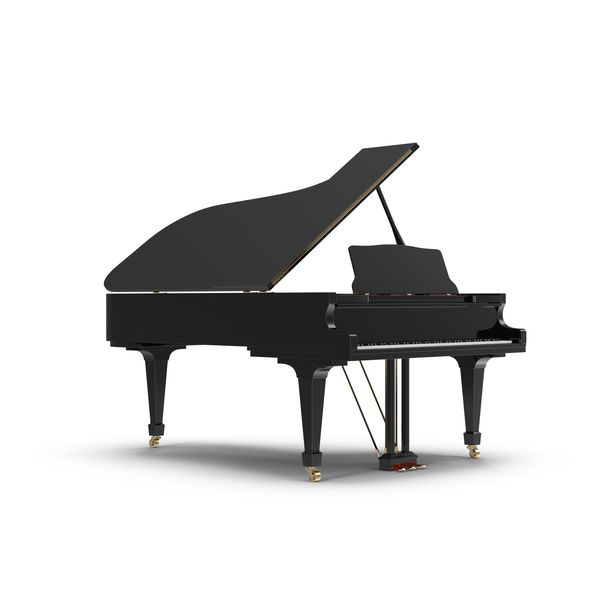 Grand Piano Png Images Psds For Download Pixelsquid S10531007c Piano Png Png Images