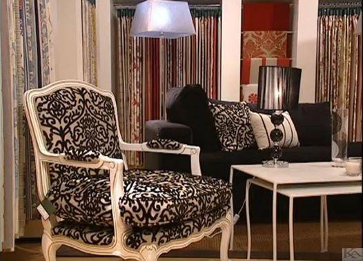 Fiecare colt al locuintei tale trebuie decorat cu stil!
