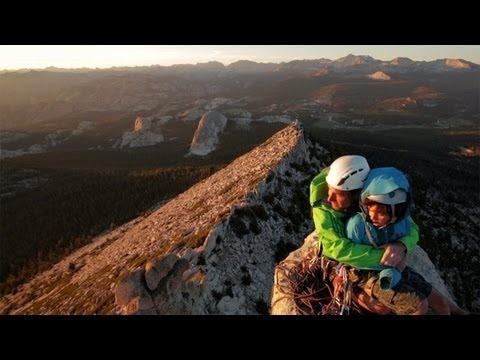 Ultimate Yosemite video took 30 photographers to make.