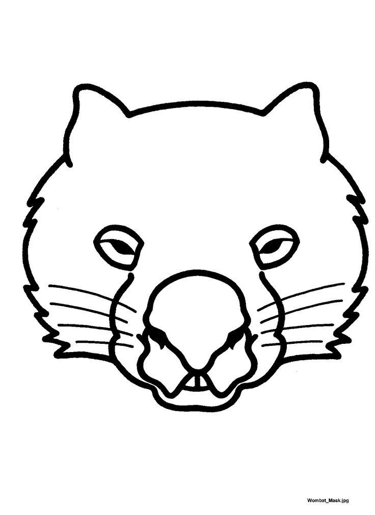 Mask_Wombat.jpg (1276×1754)