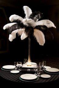 Pin By Belinda Van Dross Poole On Harlem Renaissance 20s Wedding