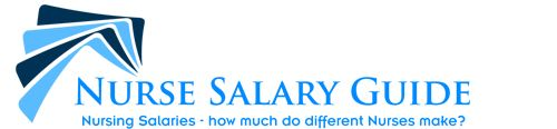 The Nurse Salary Guide - how much does a nurse make where you live? http://nursesalaryguide.net/licensed-practical-nurse-lpn-salary-lvn/