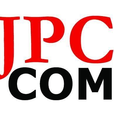 JPC comunicación