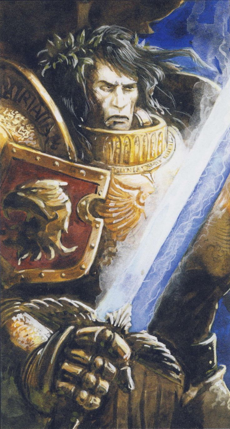 The Emperor Seven Tarot Cards From Different Packs Other: 82 Best The Emperor Of Mankind(Warhammer 40k) Images On