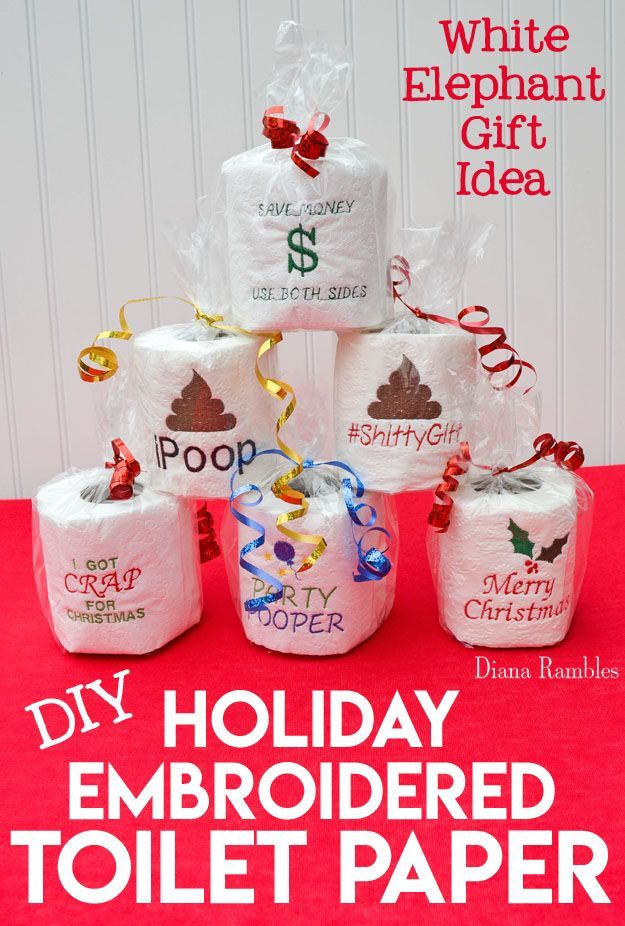 452391 Best Share Your Craft Images On Pinterest Diy