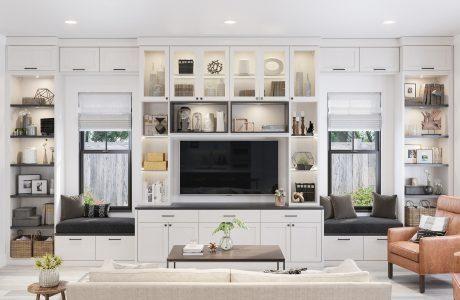 custom cabinet finishes classic modern textures closet living rh pinterest com