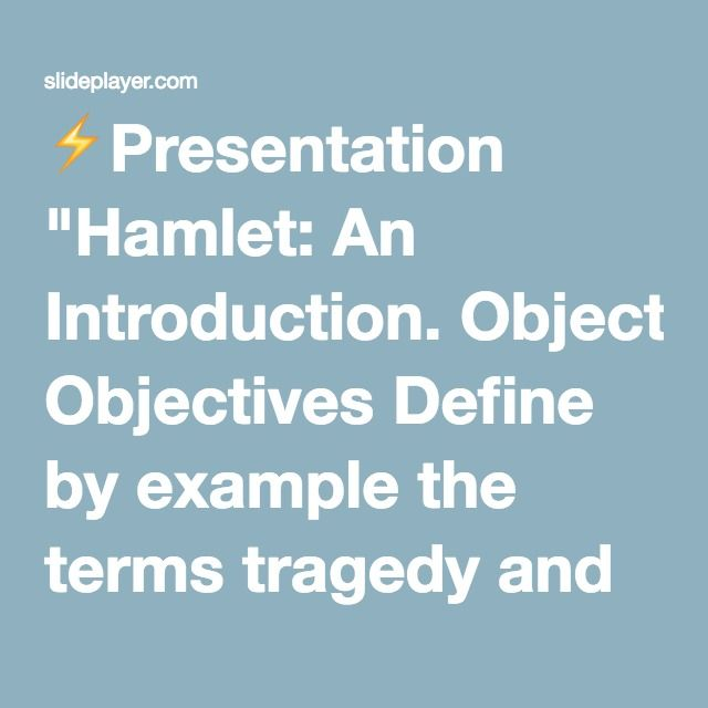 hamlet as a tragic hero essay hamlet tragedy essay essays on hamletexcessum essay about hamlet collage essay collage essay collage essay jonathon