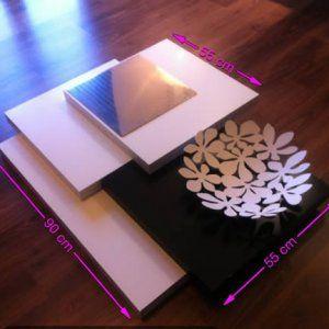tavolino-moderno-con-lack.1