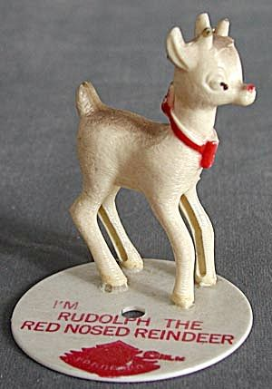 494 Curated Antique Quot Christmas Decorations Quot Ideas By