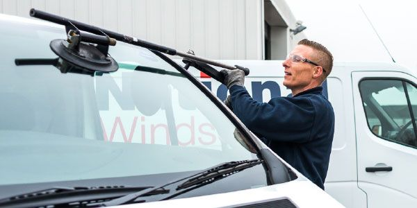 Advantages Of Using Solar Glasses For Cars Auto Glass Repair Auto Glass Glass Repair