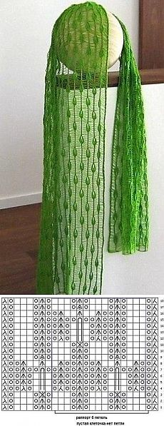 feather flower bud vines lace shawl scarf