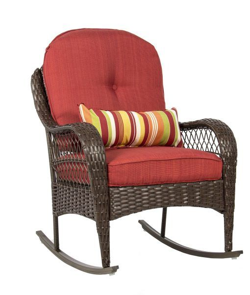 wicker chairs list discover the best wicker furniture ideas and rh pinterest cl