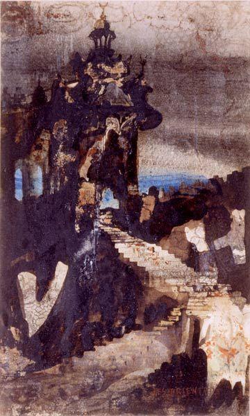 Victor Hugo   Hunchback of Notre Dame and Les Miserables  1802-1855