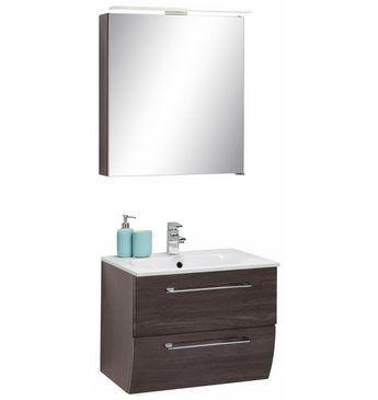 geraumiges badezimmer garnitur set webseite images der aadcbebadedddbebcdf