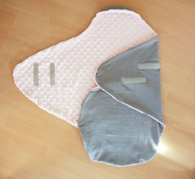 25 einzigartige pucksack stricken ideen auf pinterest pucksack pucksack baby und schlafsack. Black Bedroom Furniture Sets. Home Design Ideas