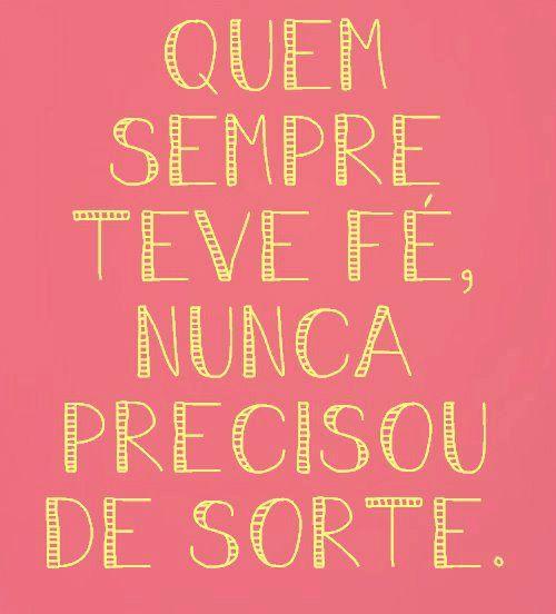#mensagem #frases #quotes