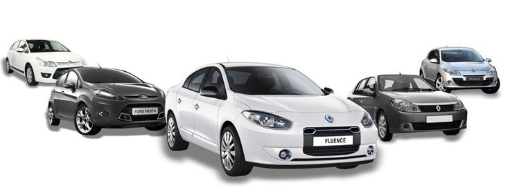 Pakistan Rent a Car is a place from where you can search for the car rentals. It lists a number of rental agencies the rates of which you can compare over time. Today, business is growing due to Pakistan car Rental reasonable pricing, high quality customer care and a selection of wide vehicles.
