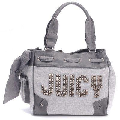 wholesale designer handbags cheap, designer handbags wholesale toronto