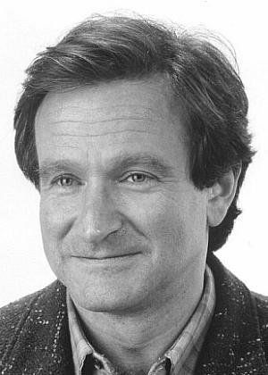 Pictures & Photos of Robin Williams - IMDb