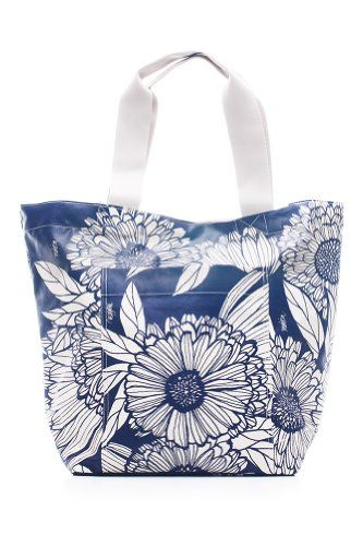 Tulisan Beach Bag (Blue Note) Tulisan http://www.amazon.com/dp/B00CBI653U/ref=cm_sw_r_pi_dp_6ZMHub0SHZ28R