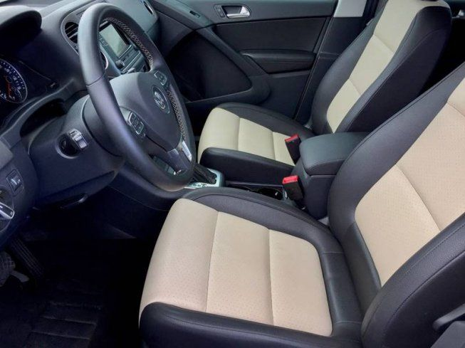 Used 2016 Volkswagen Tiguan S Sport Utility for sale near you in Anaheim, CA. Get more information and car pricing for this vehicle on Autotrader.