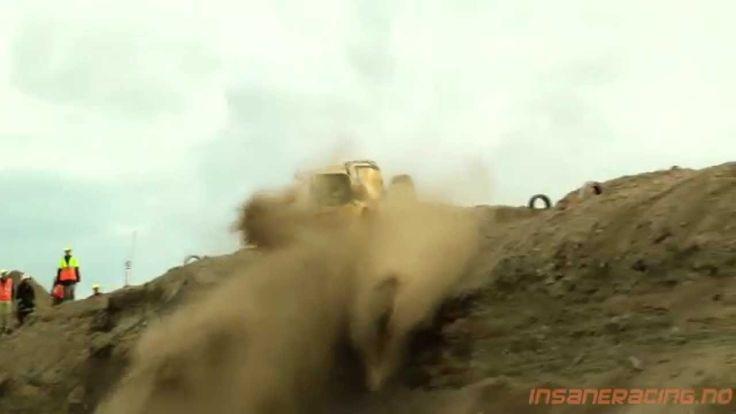 Экстримальные Гонки на Бездорожье Багги 4х4 Extreme Offroad Racing Buggy...