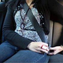 Confira algumas dicas para que você seja um motorista feliz.