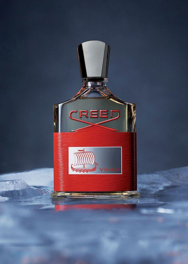CREED | Viking  #creed #viking