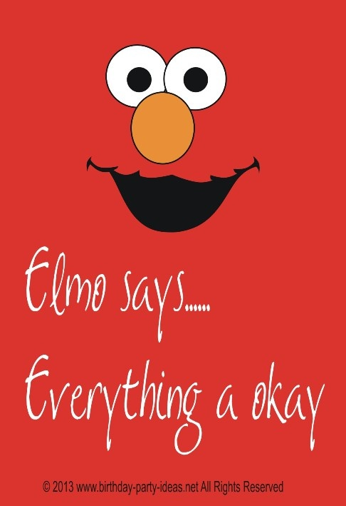 Elmo invitations template diabetesmangfo best ellas elmo birthday images on elmo invitation templates solutioingenieria Choice Image