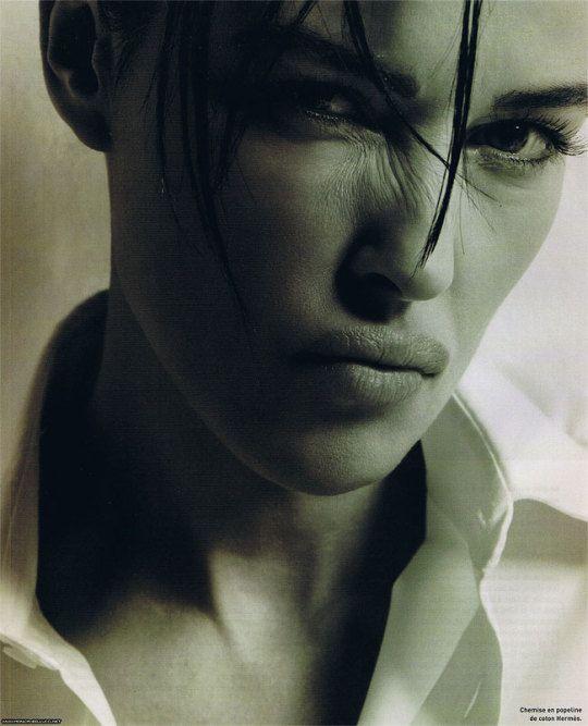 Anna Magnani   Donne, Foto in bianco e nero, Fotografie in