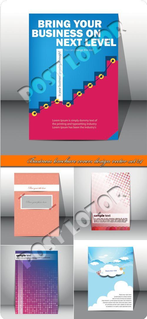 39 best DESIGN images on Pinterest Invoice design, Design web - sample business brochure
