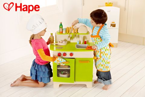 17 Best Images About Play Kitchen Toy Basics On