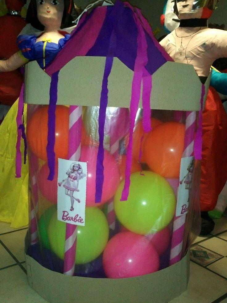 imagenes de piñatas - Buscar con Google