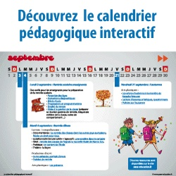 Le pass education ressources- Primaire - Cycle 2 - Cycle 3