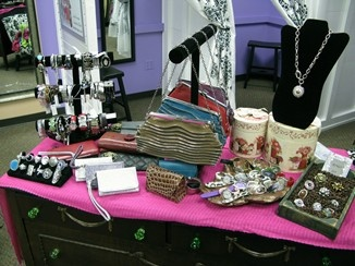Lillians : Eau Claire, WI: Clear Water, Eauclair Lilliansshopp Com, Fashion Deeeva, Hippest Shoppe