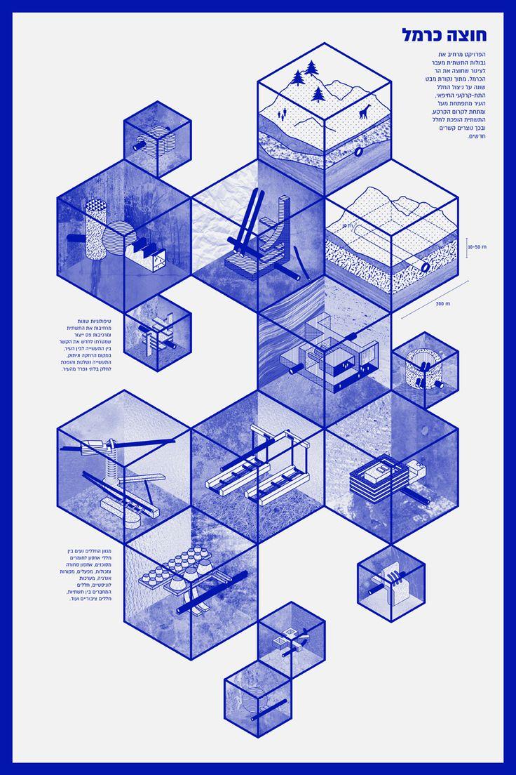 13_Underground Typologies