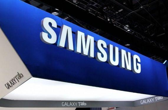 Samsung planea incluir sensores biométricos en sus dispostivios de gama baja