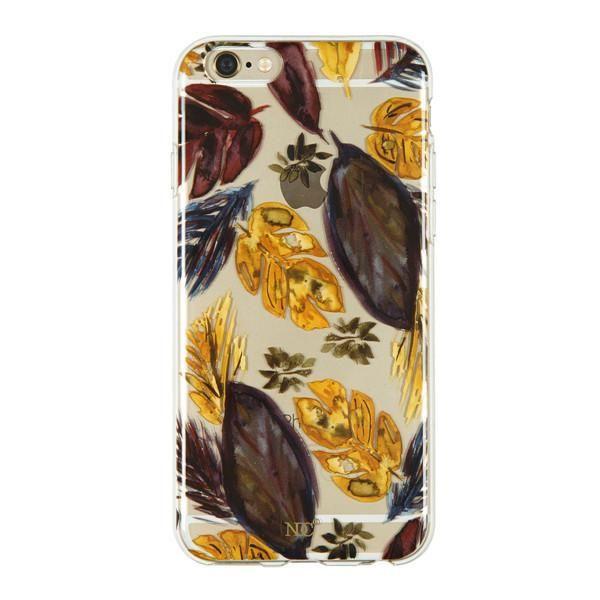 Collections – Nunuco Design Co.