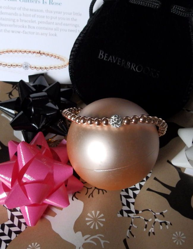 Beaverbrooks Limited Edition Christmas Gift Boxes - All That Glitters ... Click to see how you can save $ on Cubic Zirconia Jewelry