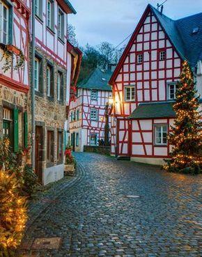 Monreal (Rheinland-Pfalz)