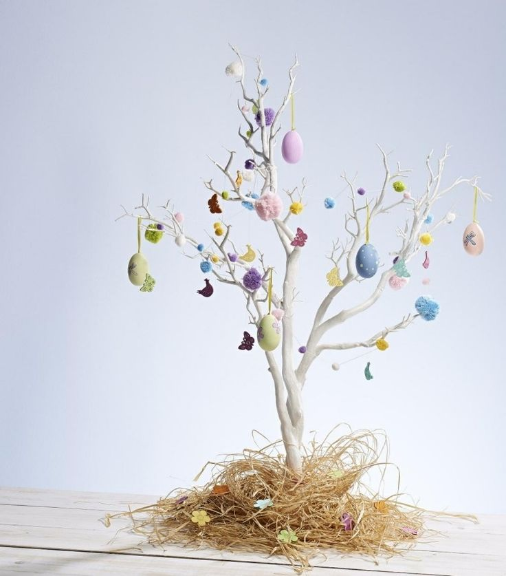 17 best images about european easter on pinterest easter egg tree easter traditions and branches. Black Bedroom Furniture Sets. Home Design Ideas