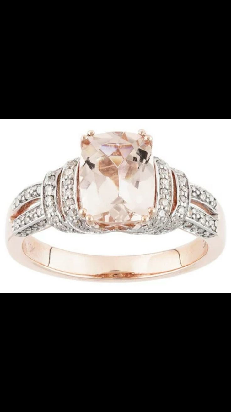 https://www.jtv.com/1.50ct-cushion-cor-de-rosa-morganite-tm-with-.21ctw-round-white-diamond-10k-rose-gold-ring/1597657.html