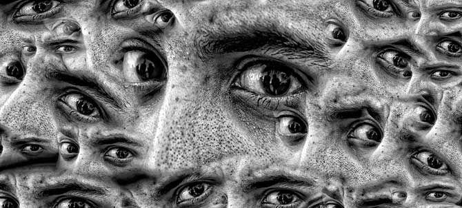 Angustia - Síntomas, tratamiento, causas y MUCHO MÁS