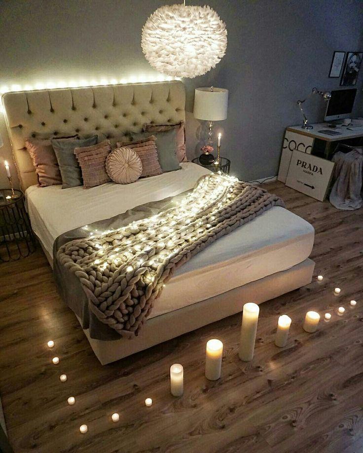 Bedroom Sets Dream Bedroom Decor Interior Design