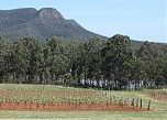 Top ten Hunter Valley wineries - Travel - Time Out Sydney