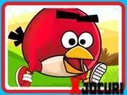 Free jocuri angry birds